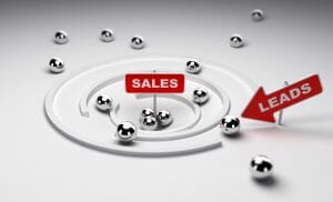 How to Start Tracking Your Sales Activities