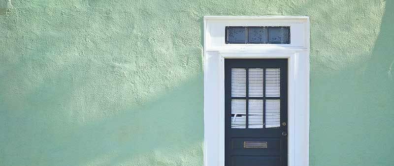 Door Hanger Response Rate: Powerful Vintage Sales Tools