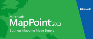 SPOTIO is your alternative to microsoft mappoint