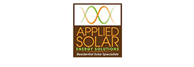 applied-solar