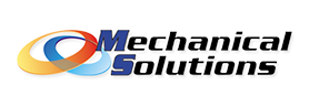 mechanical-solutions