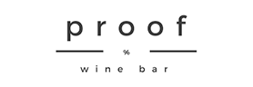 proof-wine-bar