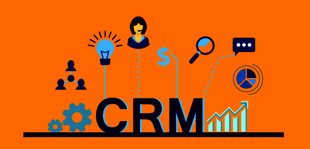 Why Your Field Sales Team Hates Your CRM_FI