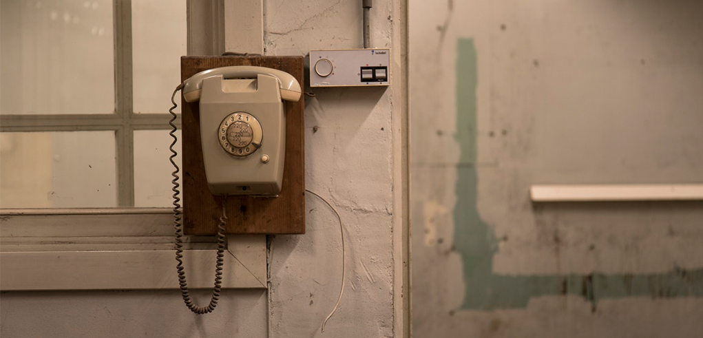 Six Ways To Cold Call Your Way Into Selling Success_FI