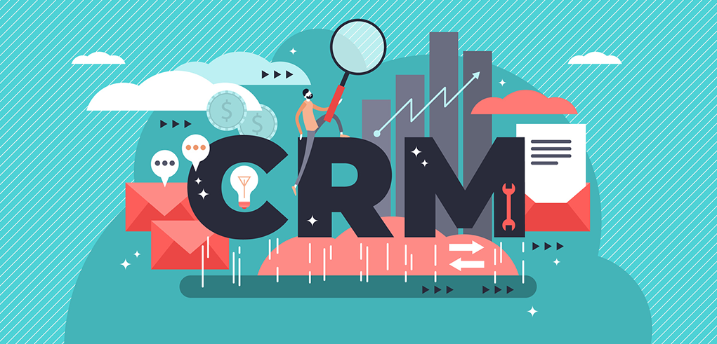 3 Types of CRMs (and How to Use Them)_FI