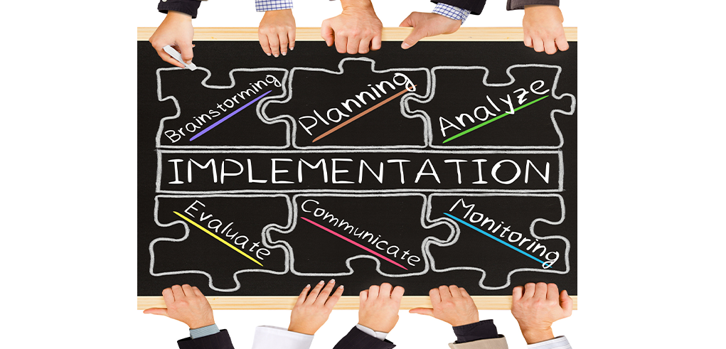 CRM Implementation Best Practices for Sales Reps, Managers & Operations_FI