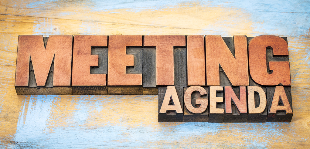 How to Create a Sales Meeting Agenda_FI