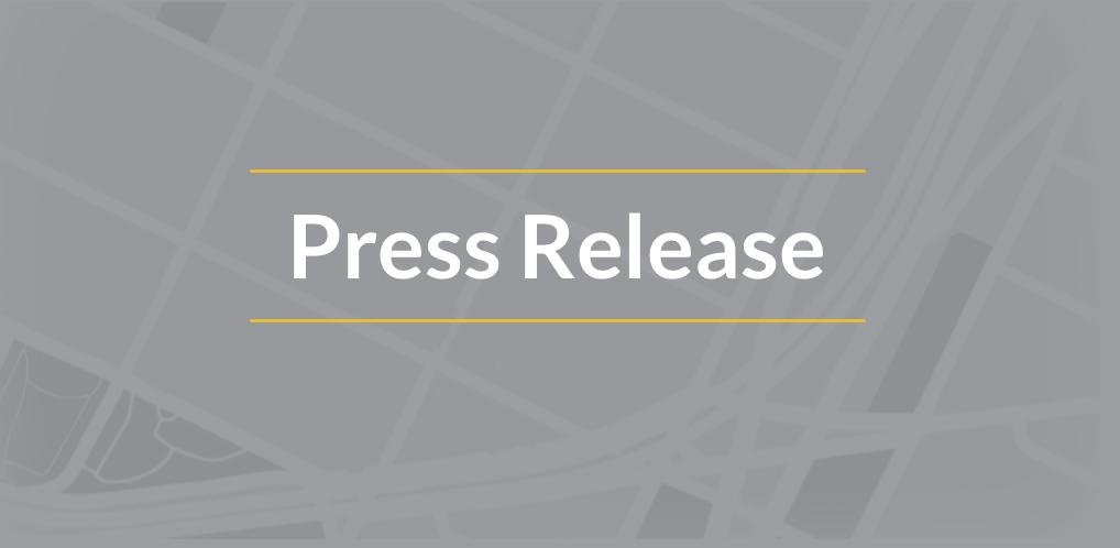Press Release_FI