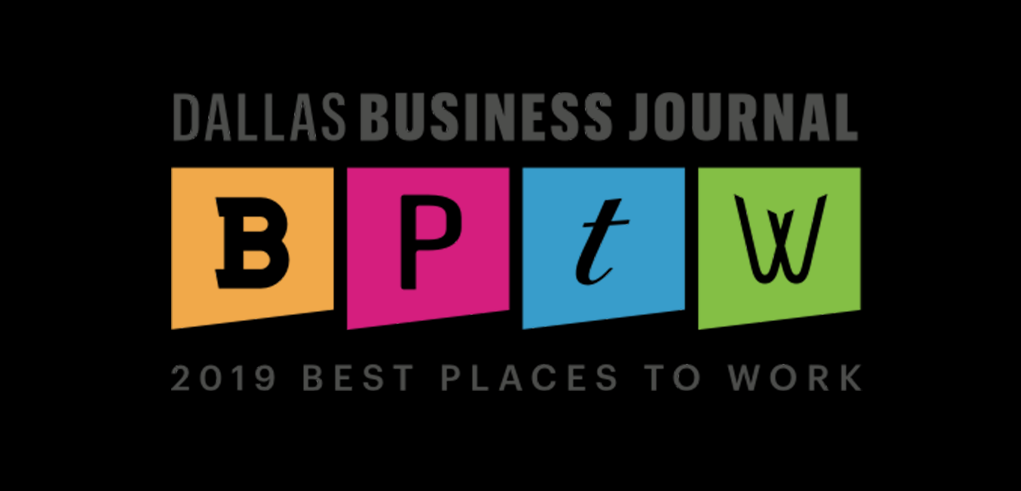 DBJ Best Places to Work_FI