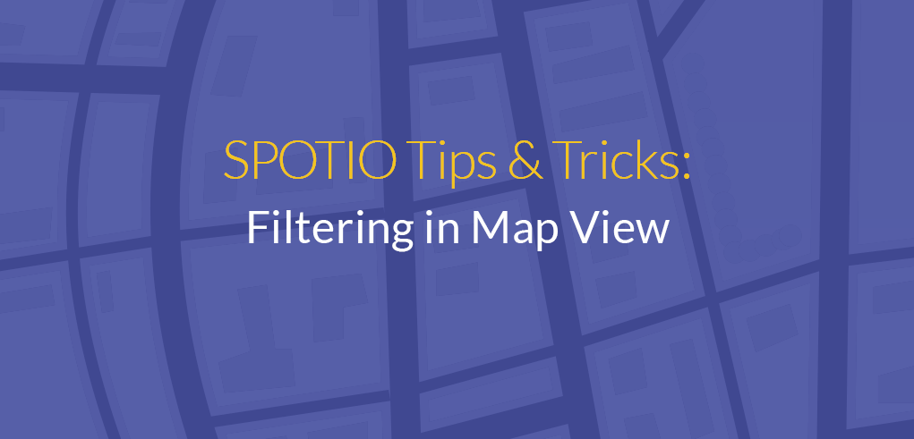 Tips & Tricks- Filtered Map View_FI